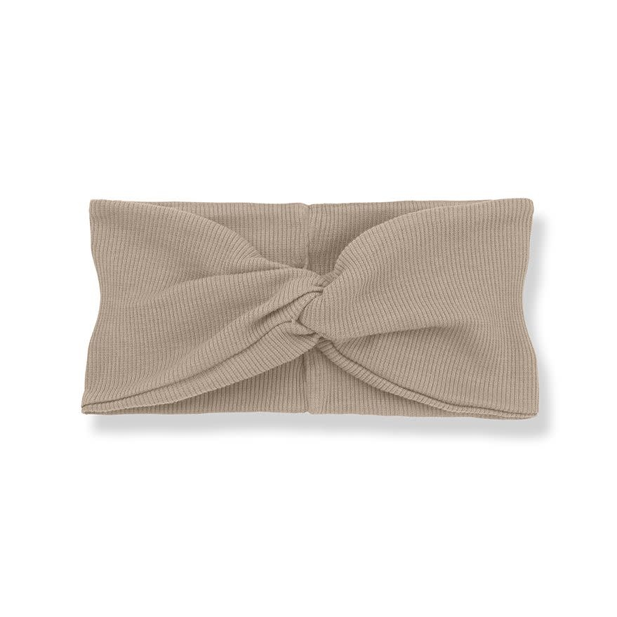 1+ in the family +1 in the family - Adriana bandeau khaki T1