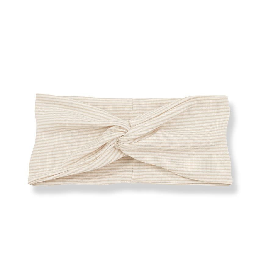 1+ in the family +1 in the family -Gloria bandeau beige T1