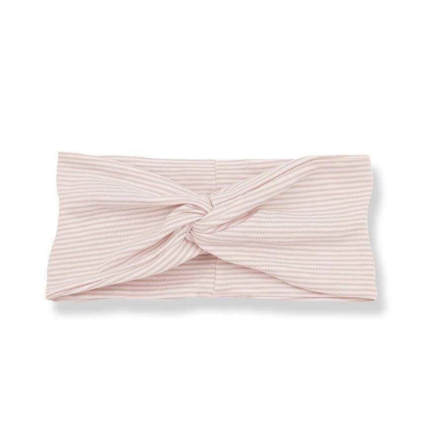 1+ in the family +1 in the family -Gloria bandeau roseT1