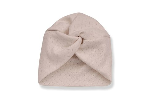 1+ in the family +1 in the family - Mia beanie roseT1
