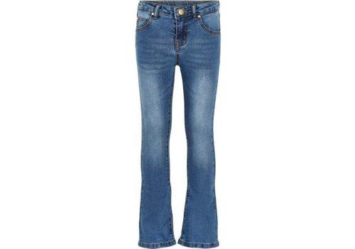 The New The new - Jeans blue denim noos light blue denim