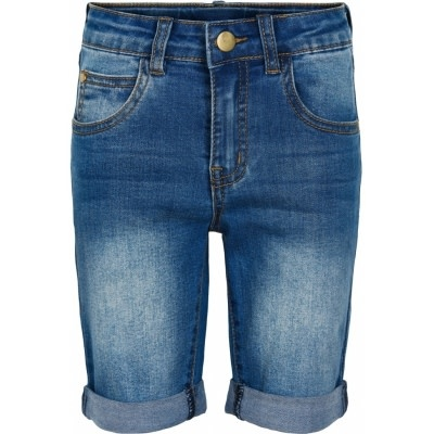 The New The new - Shorts LT. blue denim light blue denim