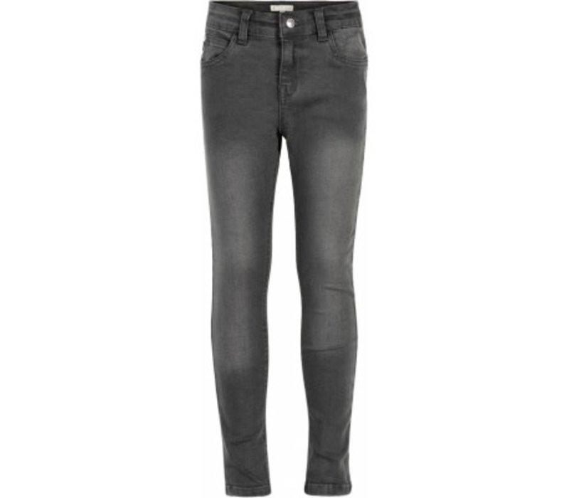 The new - Copenhagen slim jeans col LT. grey 950