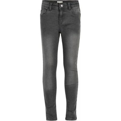 The New The new - Copenhagen slim jeans col LT. grey 950