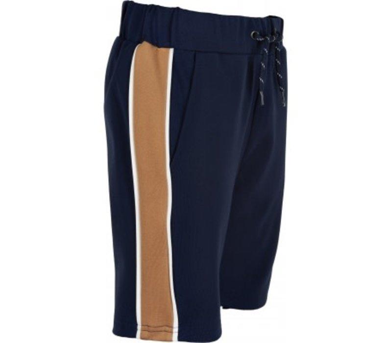The new - Troy shorts navy blazer