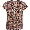 The New The new - Try shortsleeve tee floral aop