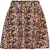 The New The new - Try skirt floral aop