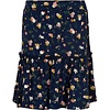 The New The new - Thelma skirt floral aop