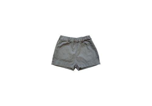Maed For mini Maed for mini - Dingy Dibbler shorts - 6 year