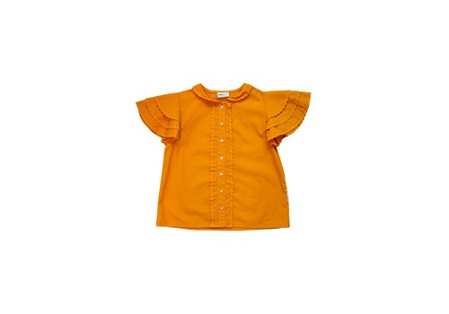 Maed For mini Maed for mini - Legal liger blouse