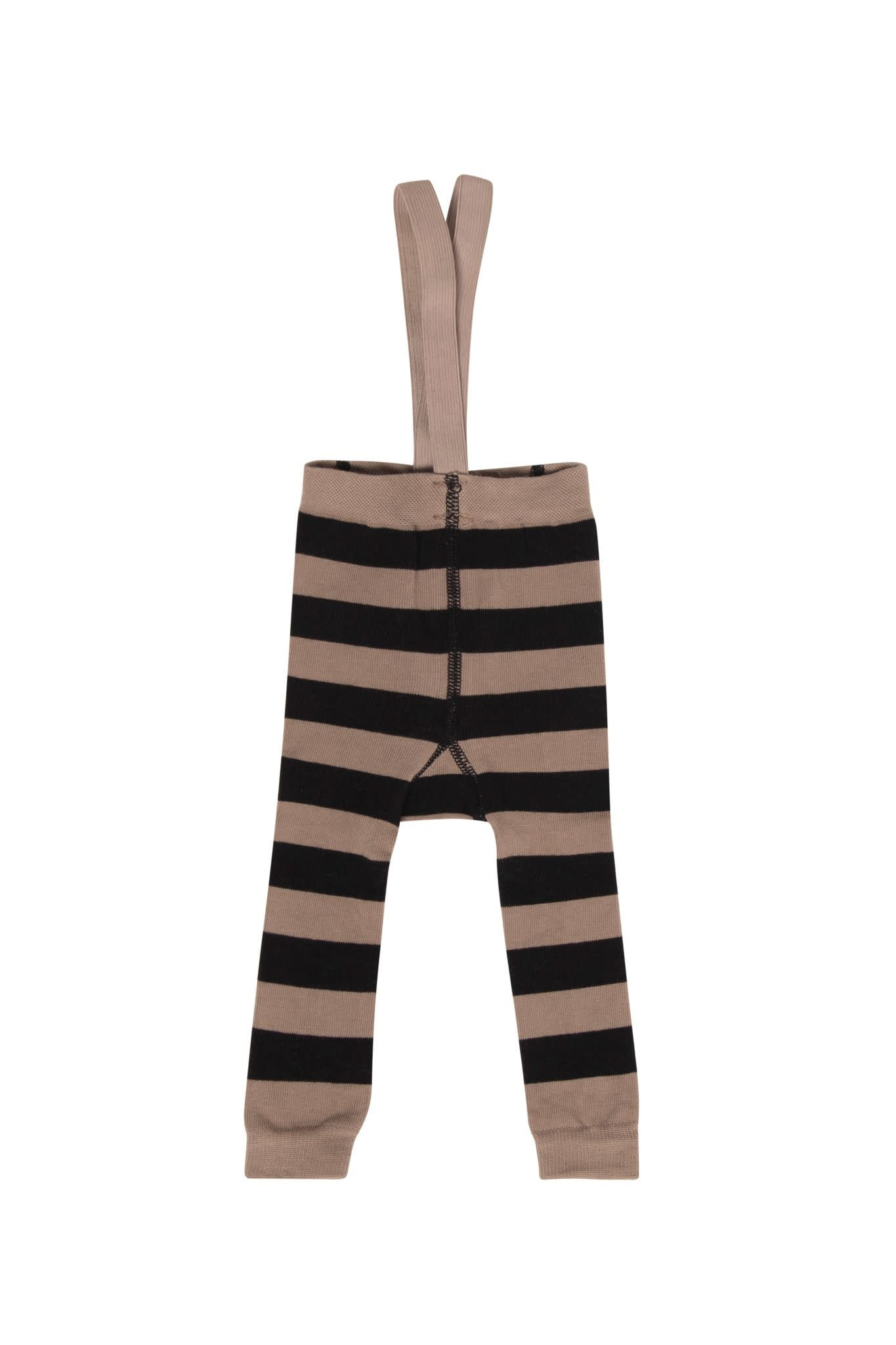 Maed For mini Maed for mini - Chill chihuahua tights 0-1 year