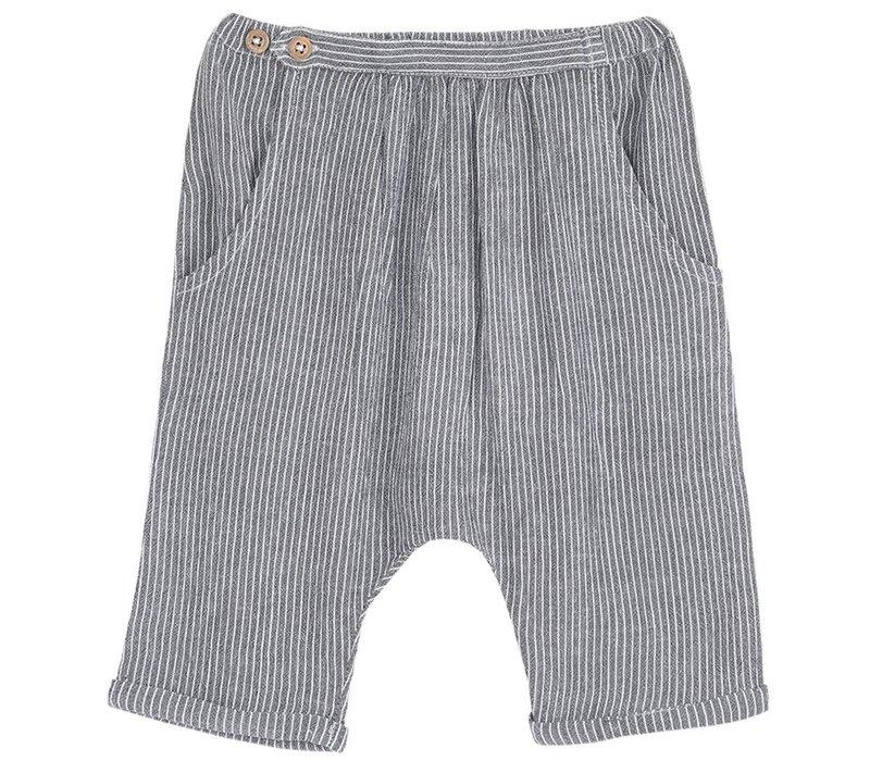 Emile et ida - Trousers rayures