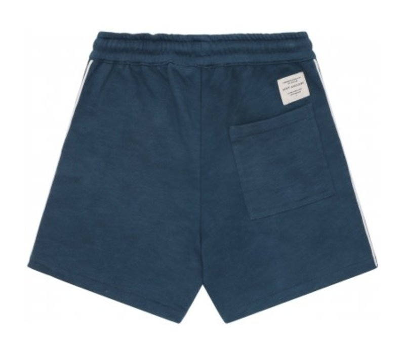 Soft gallery - Hudson shorts majolica blue