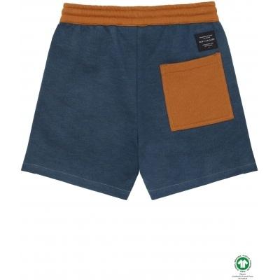 Soft Gallery Soft gallery - Hudson shorts slate