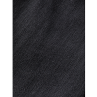 Scotch - La milou daydreamer 83000, 160159