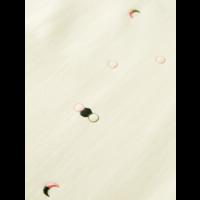 Scotch - Crewneck sweat balloon sleeves 0603, 160582 - 6 year