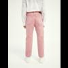 Scotch Rbelle Scotch - Seasonal boyfriend - magic pink 3927, 160168