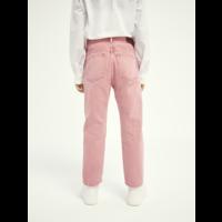 Scotch - Seasonal boyfriend - magic pink 3927, 160168