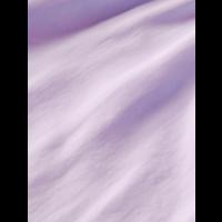 Scotch - Top with elasticated hem 0709, 162179