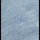 Scotch Shrunk Scotch - Chambrey shirt with pocket 0727, 160078