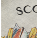 Scotch Shrunk Scotch - Crew neck sweat artwork 0171, 161098