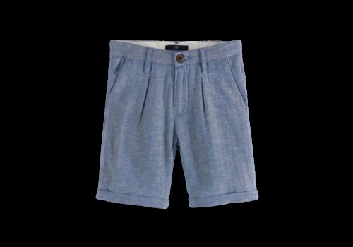 Scotch Shrunk Scotch - Dressed shorts 4155, 161023