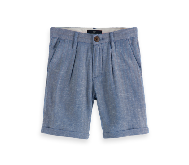 Scotch - Dressed shorts 4155, 161023