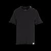 Scotch Rbelle Scotch  - Short sleeve high neck tee stripes 0008, 161296 - 4 year