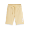Scotch Shrunk Scotch - Sweat short unisex 4189, 161044