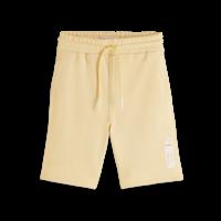 Scotch - Sweat short unisex 4189, 161044