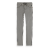 Scotch Rbelle Scotch - Skinny fit pants  aop 0598, 161234