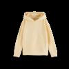 Scotch Shrunk Scotch - Unisex hoodie 4189, 161088