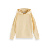 Scotch - Unisex hoodie 4189, 161088