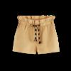 Scotch Rbelle Scotch  - Summer shorts checked 0137, 161264
