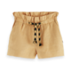 Scotch Rbelle Scotch  - Summer shorts checked 0137, 161264