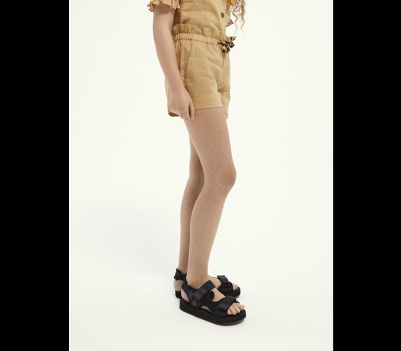 Scotch  - Summer shorts checked 0137, 161264