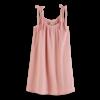 Scotch Rbelle Scotch - Dress with ties 0496, 162177