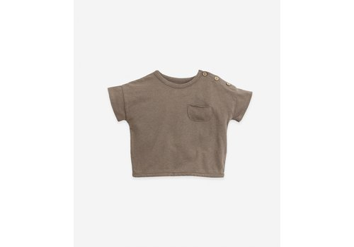 Play Up Play up - Jersey t-shirt P8064 - 36 month