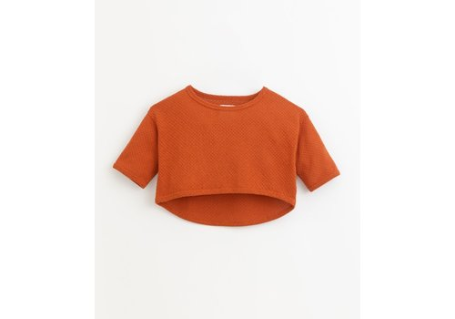Play Up Play up - Jersey sweater P2064