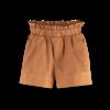 Scotch Rbelle Scotch - Wider shorts 0846, 161261