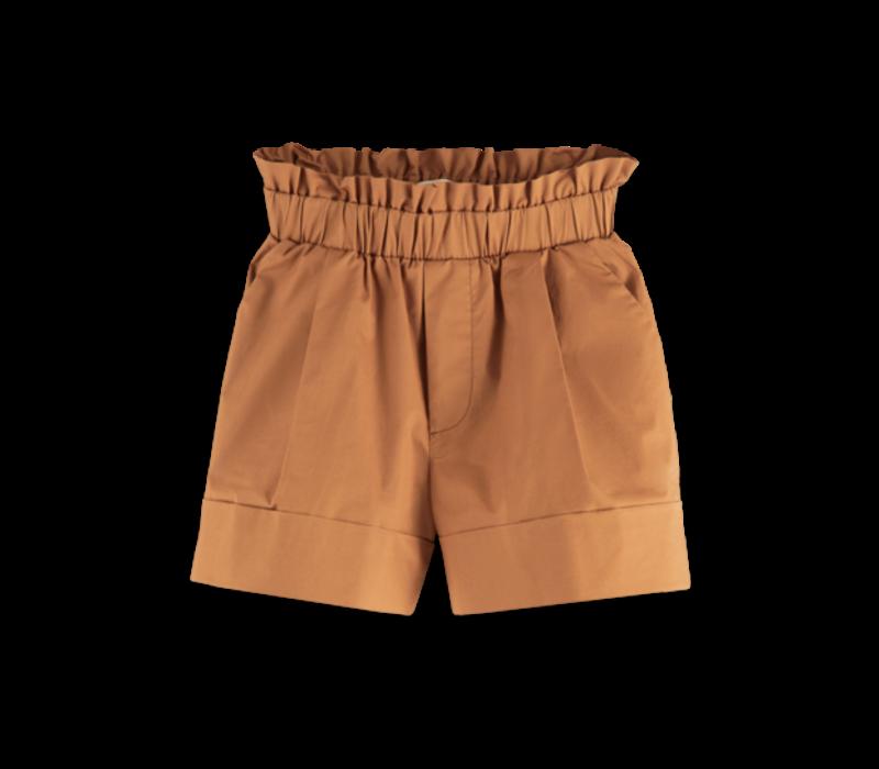 Scotch - Wider shorts 0846, 161261