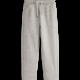 Scotch Shrunk Scotch - Sweat pants 0606, 160042