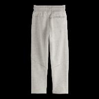Scotch - Sweat pants 0606, 160042