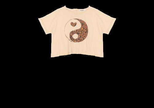 Ammehoela Ammehoela - Hippie01