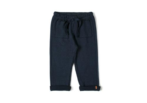 Nixnut Nixnut - Sweat pants Night