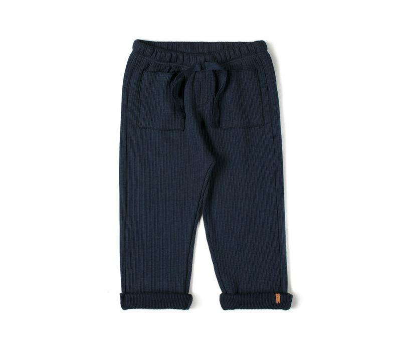 Nixnut - Sweat pants Night