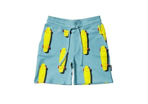 Snurk Snurk -  Skater shorts kids - maat 104