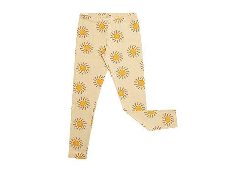 Carlijn Q CarlijnQ - Sunshine legging