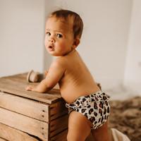 Your wishes - Bikini bottom Leopard