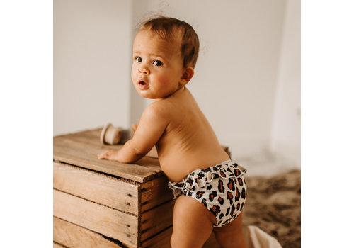 Your Wishes Your wishes - Bikini bottom Leopard